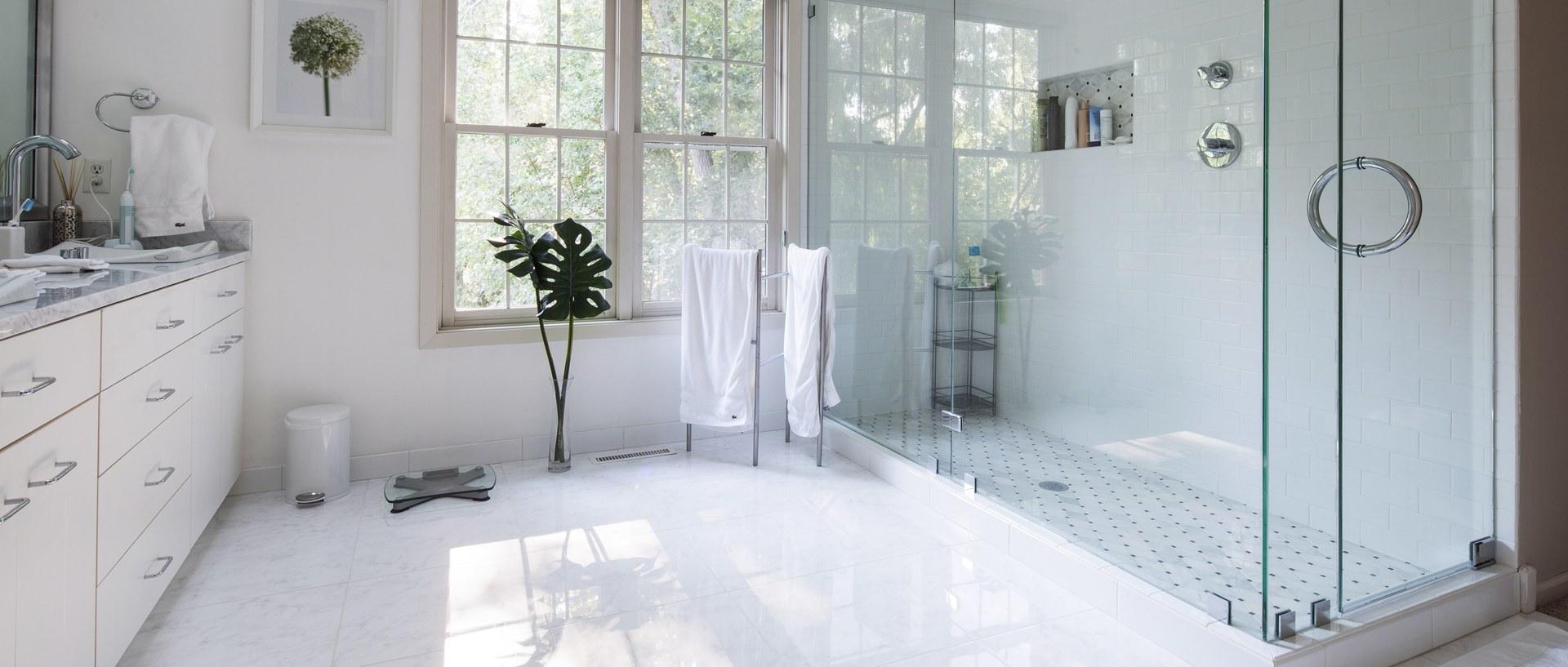 General Contractor San Jose   Kitchen Remodeling   Bathroom ...